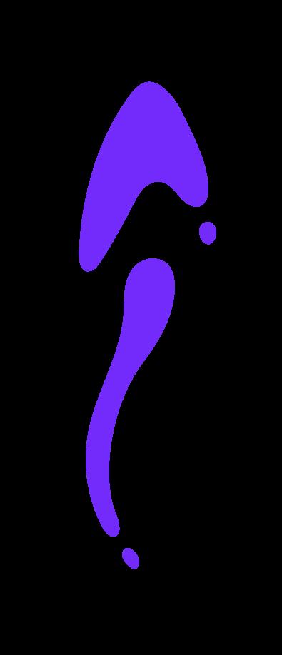 Strivecloud Arrow