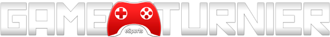 gameturnier logo