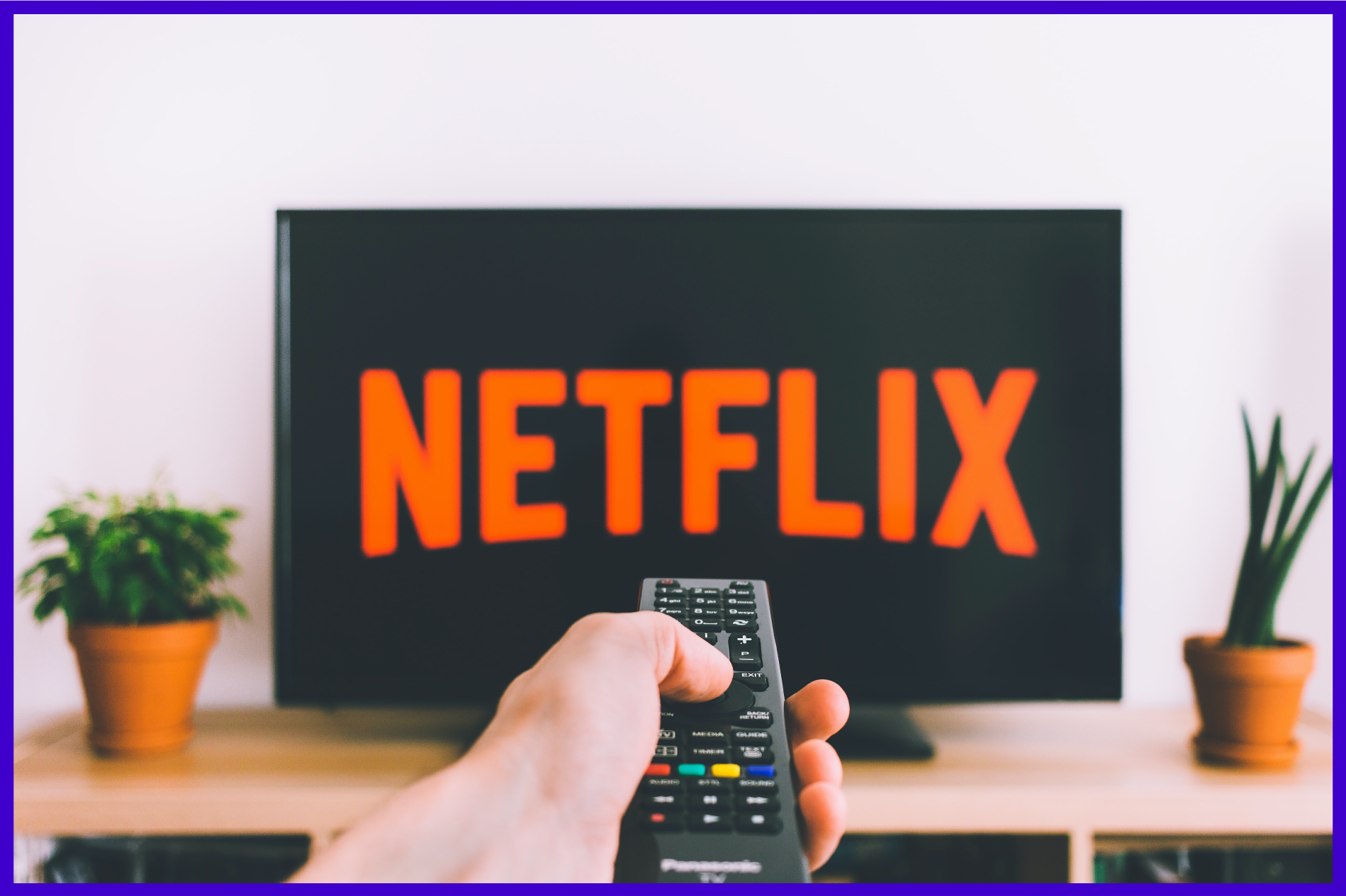 The Netflix Effect shows the power of personalization for engagement & can be a lesson for esports fan engagement