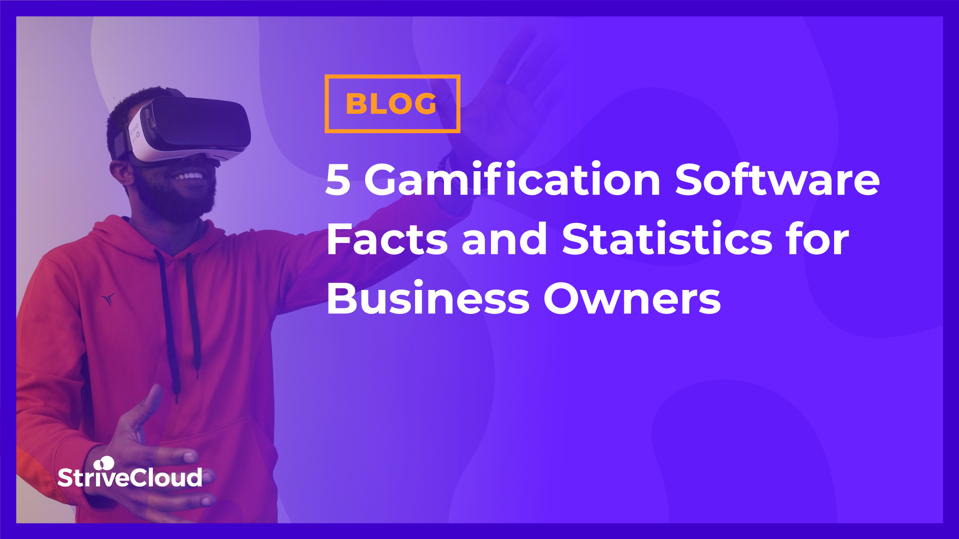 5 Gamification Software Facts and Statistics for Business Owners
