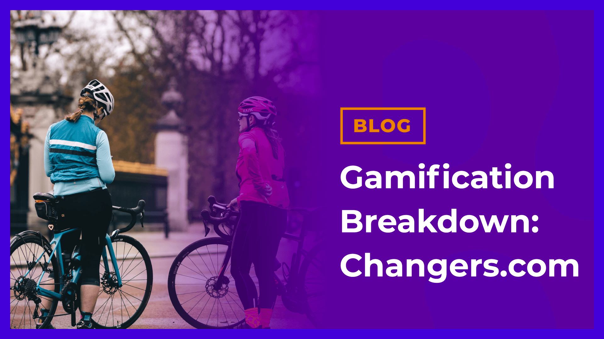Changers: 3 gamification features that boost customer motivation in sustainable mobility