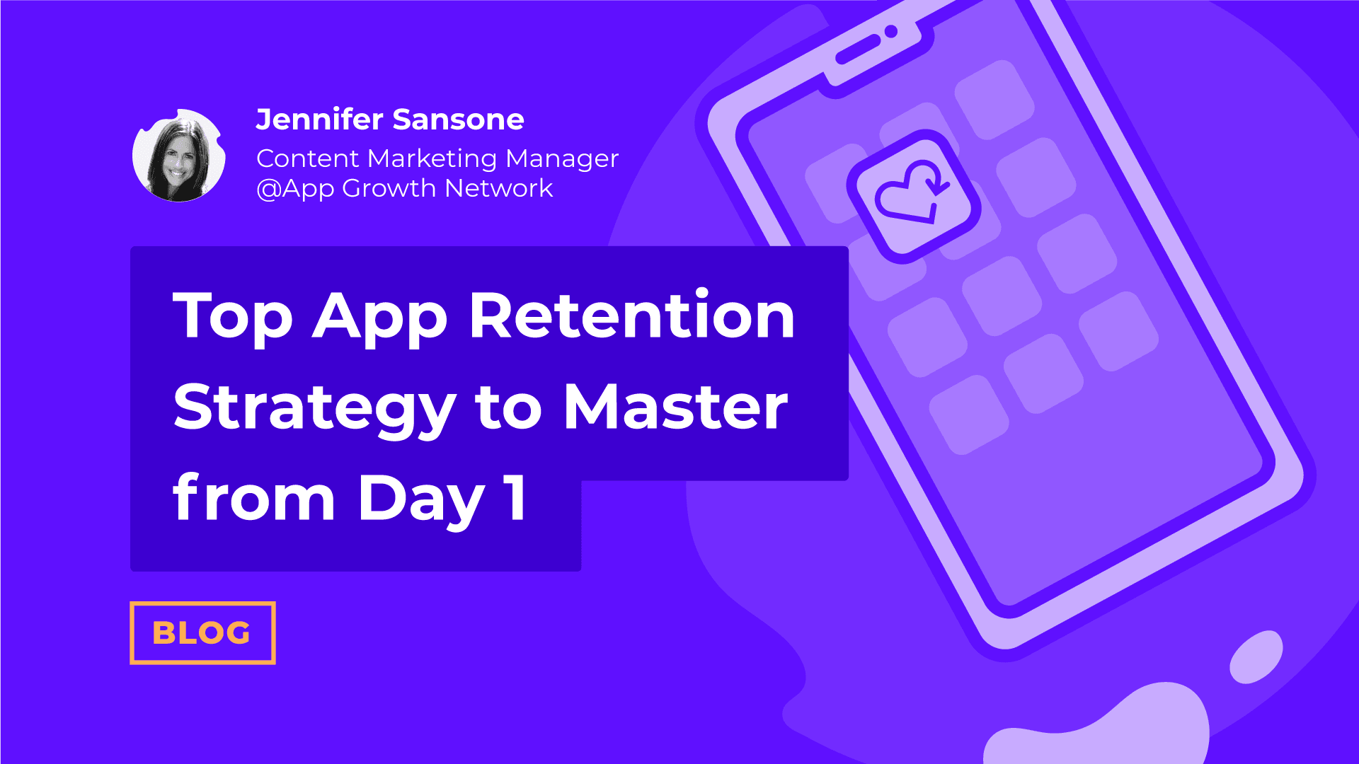 Top App Retention Strategy to Master from Day 1